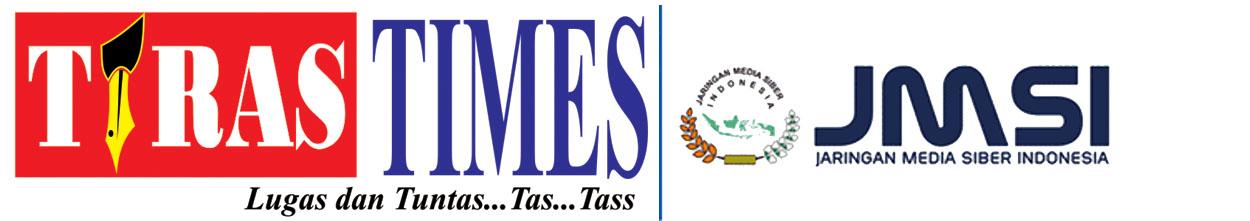 Tiras Times